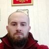 Павел, 33, г.Пермь