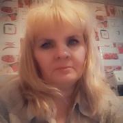 Татьяна 49 Павлодар