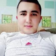 Рустам, 26, г.Ташкент