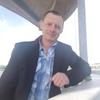 Андрей, 35, г.Ювяскюля