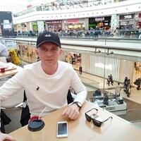 раду, 30 лет, Близнецы, Москва
