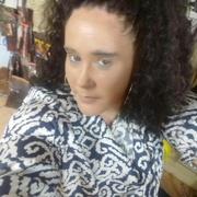 Gina Hanley 38 Дублин