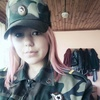 Адаменко, 16, г.Мозырь