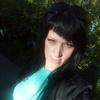 Ольга, 27, г.Иваново