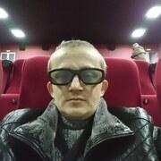 Тикля-Тиклер, 40, г.Пятигорск