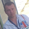 Alex, 36, Mahilyow