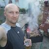 Виктор Жизненко, 38, г.Северская