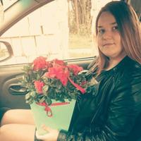 Айгуль, 33 года, Рак, Казань