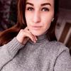 Татьяна, 19, г.Новосибирск