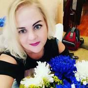 Анастасия, 43, г.Нефтеюганск