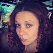 Светлана Vitalyevna, 29, г.Шебекино