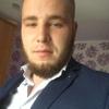 Dima, 24, Zhezkazgan