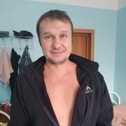 Константин, 30, г.Магнитогорск