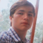 никита, 16, г.Дмитров
