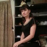 Наталья 48 лет (Дева) Рославль