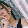 mary, 19, г.Киев