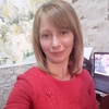 Оксана, 37, г.Каракол