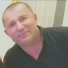 Казим, 53, г.Санкт-Петербург
