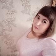 Наташенька, 28, г.Бугуруслан