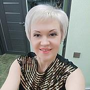 Красовская Наталья из Фурманова желает познакомиться с тобой