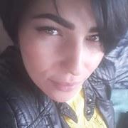 Валентина Шейберова, 26, г.Калачинск