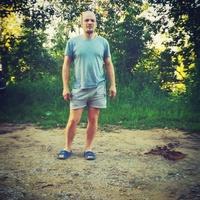 Владислав, 28 лет, Лев, Пермь