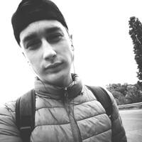 Сергей, 21 год, Телец, Киев