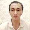 Сейдолла, 34, г.Атырау