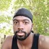 youngbert Williams, 30, г.Питтсбург
