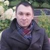Сергей, 33, г.Старая Купавна