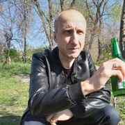 cергей, 43, г.Балаково