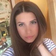 Валерия, 30, г.Луганск