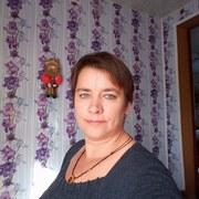 Галина Осина, 42, г.Соль-Илецк