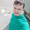 Artem, 26, г.Амурск