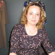 Jolanta, 22, г.Лиепая