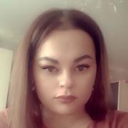 леся, 29, г.Егорьевск