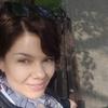Вероника, 43, г.Чернигов
