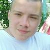 Андрей, 20, г.Пинск