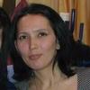 Дари, 41, г.Тараз (Джамбул)