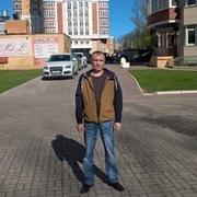 Начать знакомство с пользователем Виталий 40 лет (Стрелец) в Нарышкино