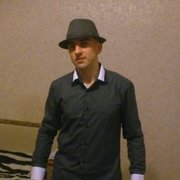 Стёпа, 32, г.Зеленокумск