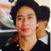 doms, 40, г.Себу