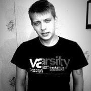 Михаил, 28, г.Приволжск