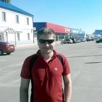 Владимир, 33 года, Рак, Воронеж