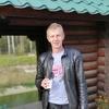MaxTel, 36, г.Чернигов