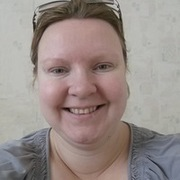 Ольга, 26, г.Удомля