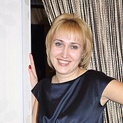 Ирина 42 Ломоносов