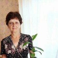 Olga, 65 лет, Козерог, Маслянино