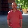 Ігор, 46, Теребовля