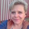 Людмила, 43, г.Невинномысск
